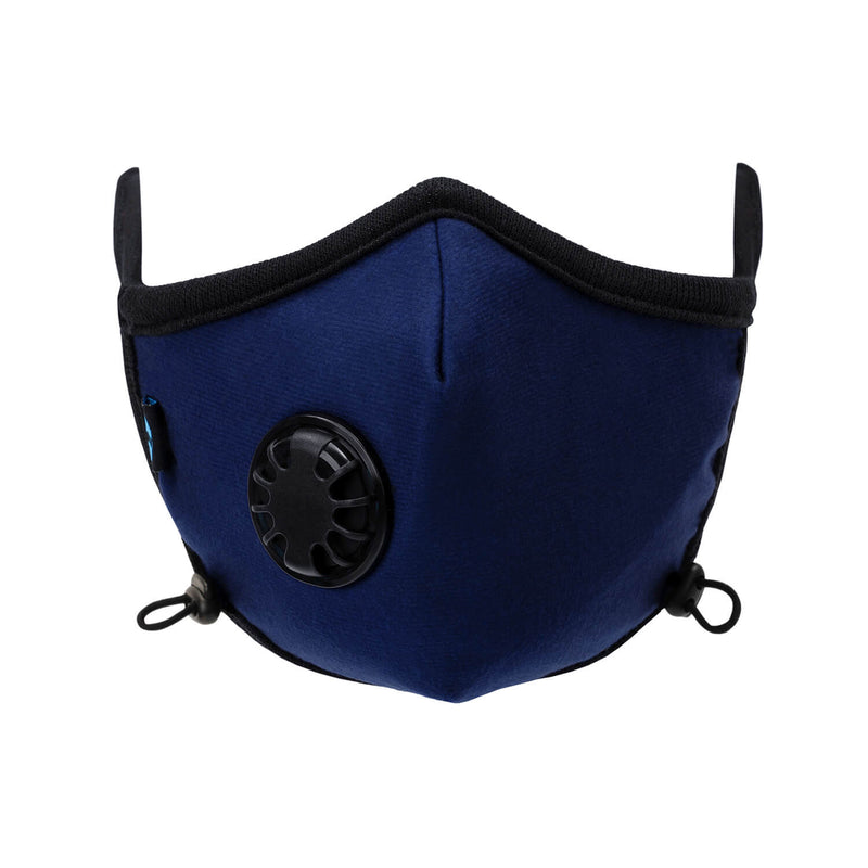 BASIC Mask Navy