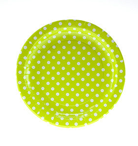 Imagination Lane