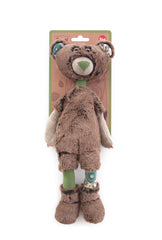 Trudi's Basile the Bear- Small
