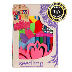 Seedling My Princess Crown