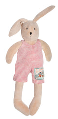 Little Sylvain the Rabbit Doll