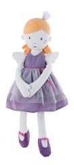 La Princesse Enchantee Doll