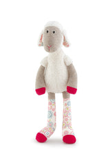 Trudi's Louise the Sheep- Large