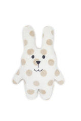 Medium Sherbet Rab Bunny Hug Cushion