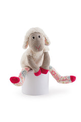 Trudi's Louise the Sheep- Small