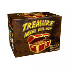 Mini Treasure Dig Kit