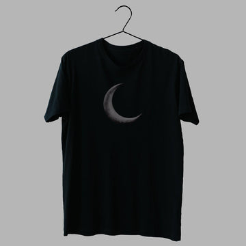 Black Moon Shirt - blvcknblvck