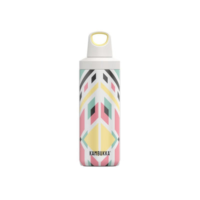kambukka-reno-insulated-tribal-shibouri-500ml-thermal-bottle