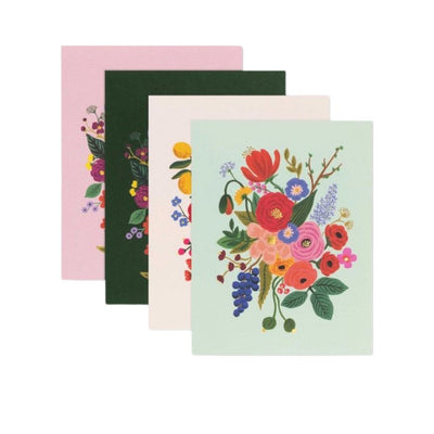rifle-paper-co-Garden-Party-Assorted-Card-Set