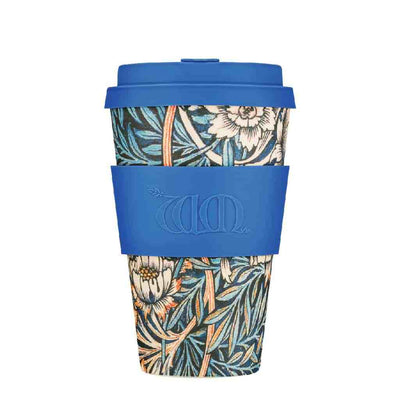 ecoffee-cup-reusable-Lily-400ml