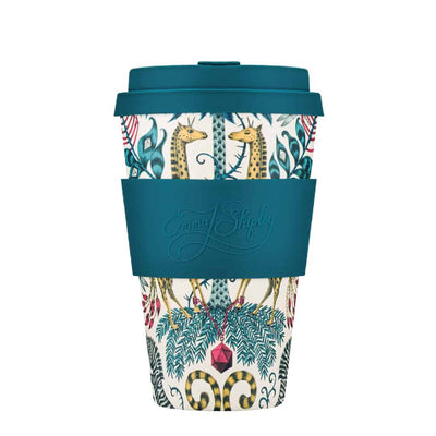 ecoffee-cup-reusable-400ml-emma-j-shipley-kruger-sleeve.