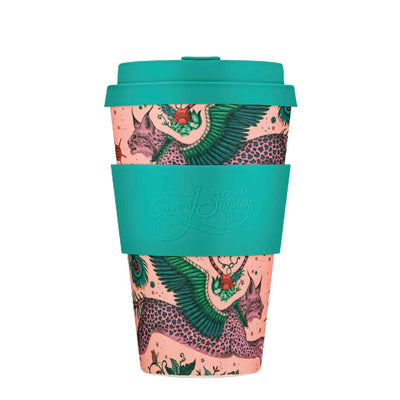 ecoffee-cup-reusable-400ml-emma-j-shipley-lynx-sleeve