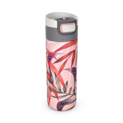 Kambukka-trumpet-flower-500ml-thermal-flask