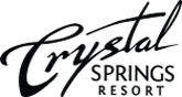 Crystal Springs Resort