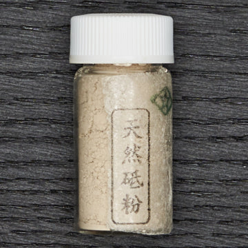 Morihei Natural Stone Powder