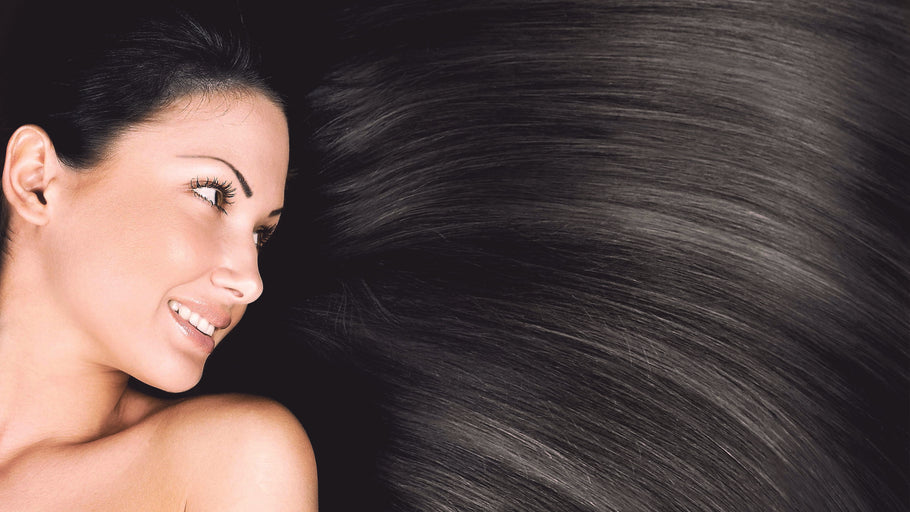 Tips For Smooth And Silky Hair