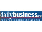 Daily Business