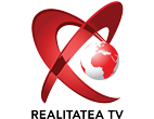 Realitatea TV (13 August 2015)