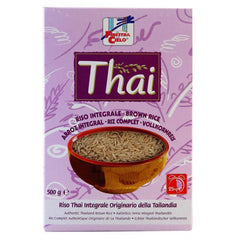 Orez Thai Integral 500g