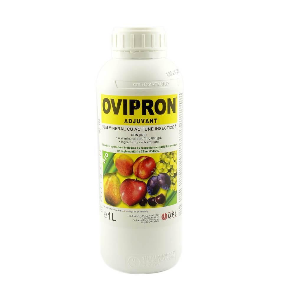 Ovipron TOP, bio, 1000ml