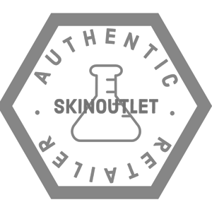 Skin Outlet Authentic Retailer
