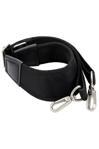 Extreme Comfort Ergo-Belt  (LONG-hide)