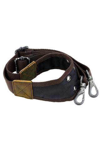 Extreme Comfort Ergo-Belt  -  LONG-hide