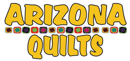 Arizona Quilts