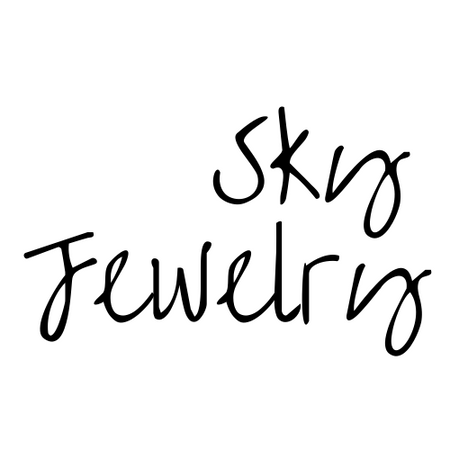 shop jewelry and diamonds