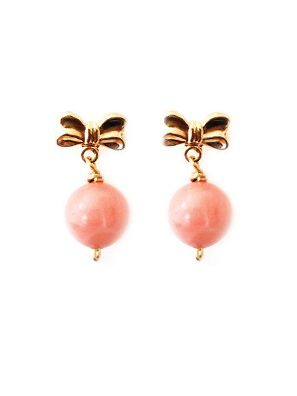 Audry Earrings- SALE