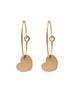 Aida Earrings
