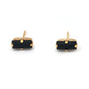 Aubrey Stud Earrings
