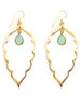 Belinda Earrings- SALE