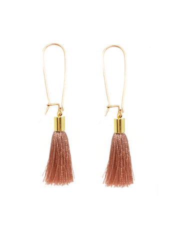 Berkeley Earrings