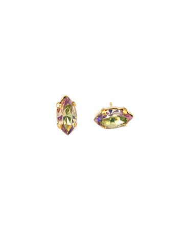 Davina Stud Earrings