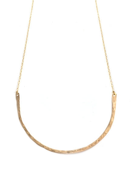 Graham Necklace