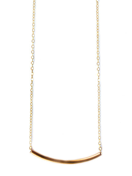 Ida Necklace