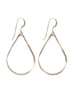 Jackson Tear Earrings