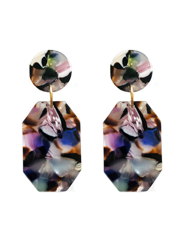 Lorilynn Earrings