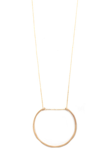 Oaklynn Necklace