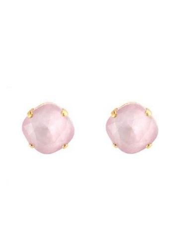 Penelope Stud Earrings
