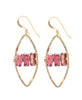 Russo Earrings