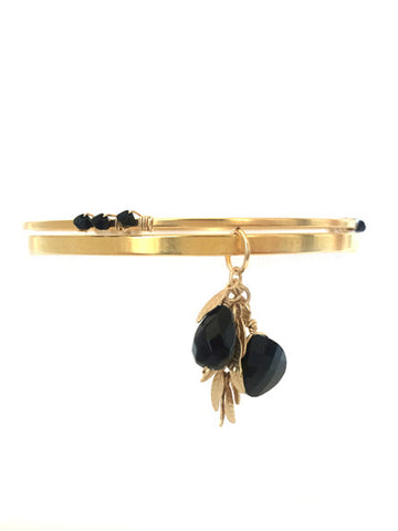 Shellie Bangle Set
