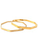 Waylan Bangle