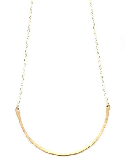 Basic Necklace