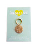 LuccaLove Dog Tags