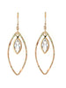 Trista Earrings