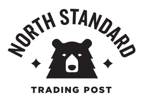 North Standard Trading Post is a clothing and lifestyle shop located at 1662 Queen Street West, Toronto, Canada. 647-348-7060.