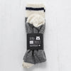 NSTP Camp Socks - Wool - Navy