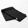 NSTP Bear Scarf - Black